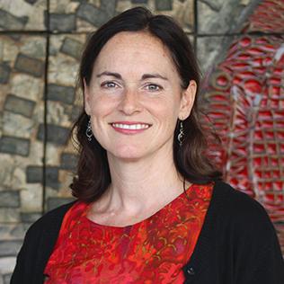 Kristin Friesen
